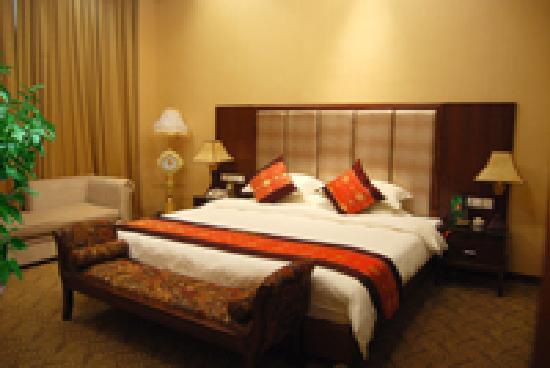 Xinli Hotel