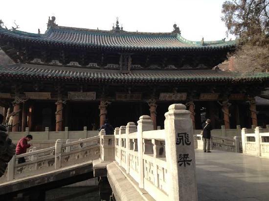 Yuzhaofei Liang