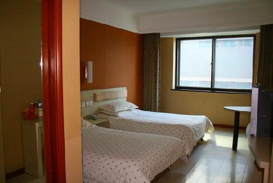 158 Ideal Business Hotel: 照片描述