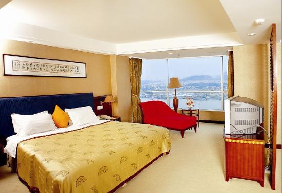 Shunde Grandview Hotel