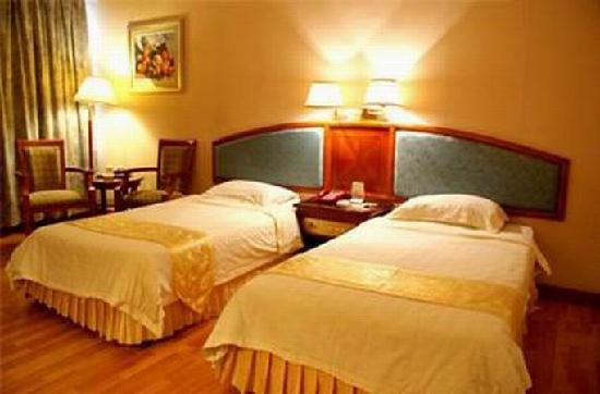 Gaosheng Hotel