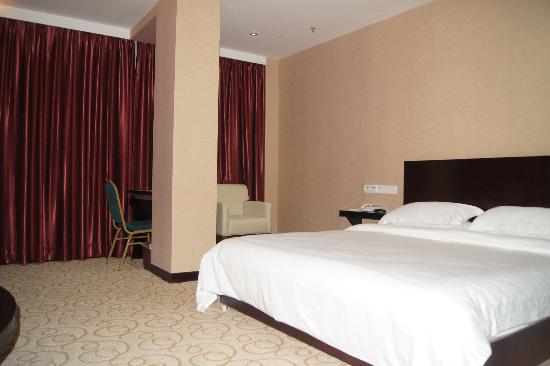 Shenzhen Kuiyong Hotel