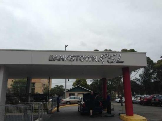 Bankstown Rsl Bistro Restaurant Reviews Phone Number