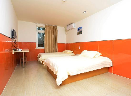 99 Inn Wenzhou Renmin West Road