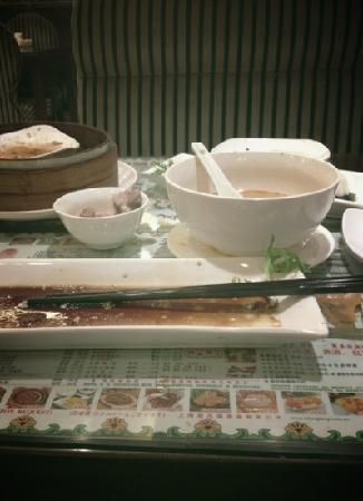 Bifengtang (QingPu)