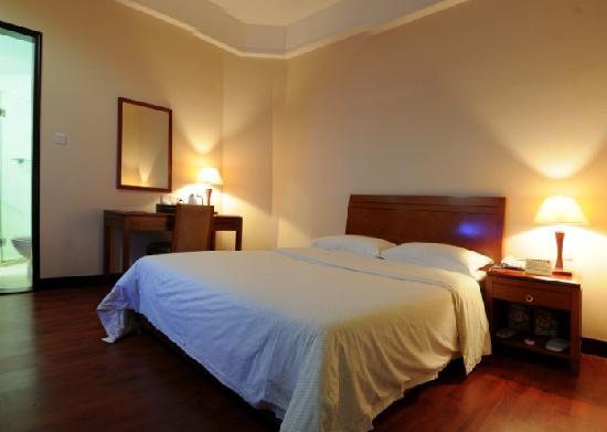Yang Fu Hotel