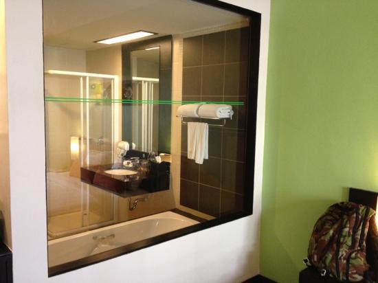 Hanjinbai No.9 Hot Spring International Hotel