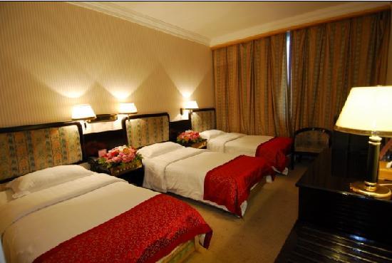 로터스 호텔