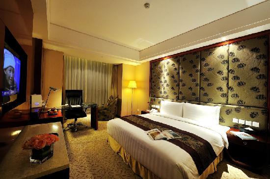 Photo of Hawaii Hotel Changchun