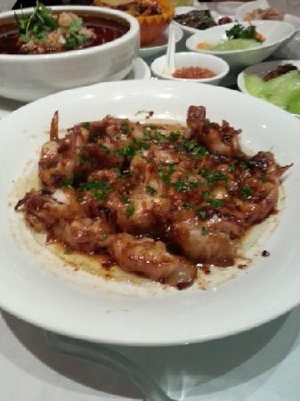 Lao Xiang Lou