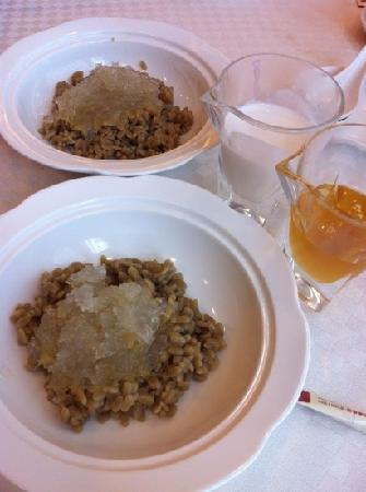 Long Yuan Restaurant (HengFu Road)