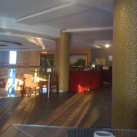 Super 8 Hotel Shanghai Hongqiao Transportation Hub Jiu Du Lu