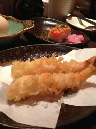 Japanese Restaurant Ying Restaurant