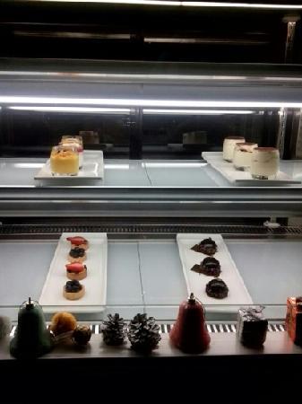 Noble Cafe贵仕法式餐饮