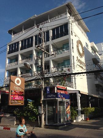 Aspery Hotel: img_0076