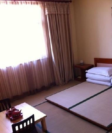 Jinwan Hotel (Binhai New District)
