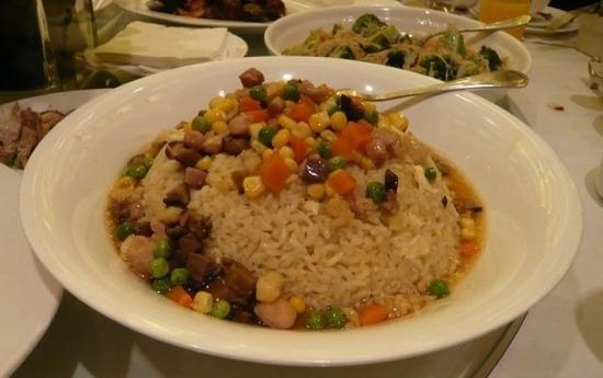 Xing GuoBinGuan XiangZhang Yuan Western Restaurant