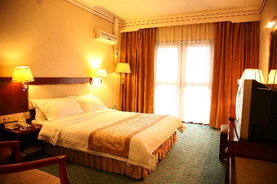 Fenghuang Xiaoyuan Hotel: 照片描述