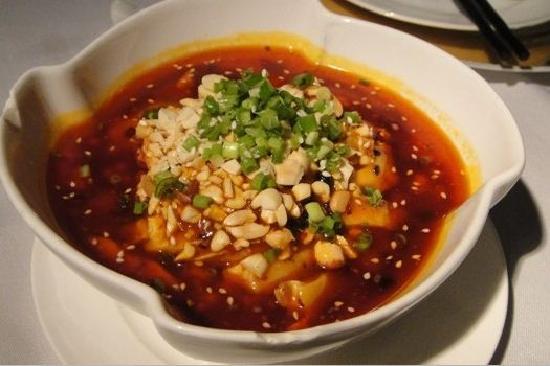 Shu Cai XingJia (Wanda Plaza)