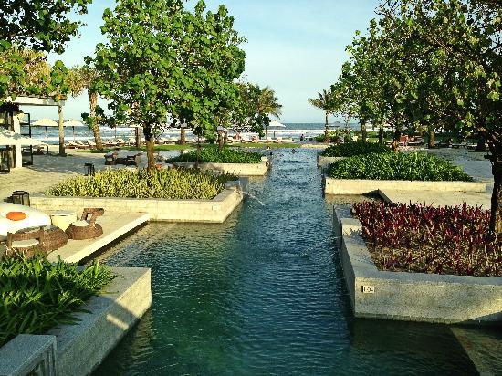 Hyatt Regency Danang Resort & Spa: 9