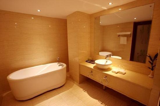 Photo of Hui'An Hotel Yicheng