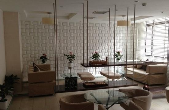 Quanji Hotel Shanghai Tianlin
