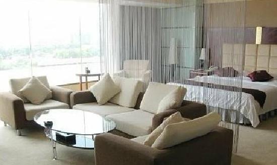 Xihu Yinfeng Hotel