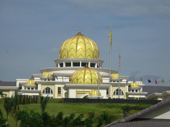 istana negara 5