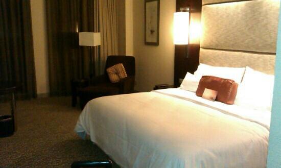 Haihe Wenhua Hotel