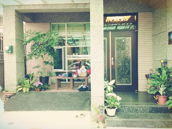 At-Home B&B: img_0695_副本