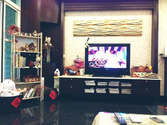 At-Home B&B: img_0648