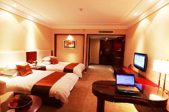 Hongxing International Hotel