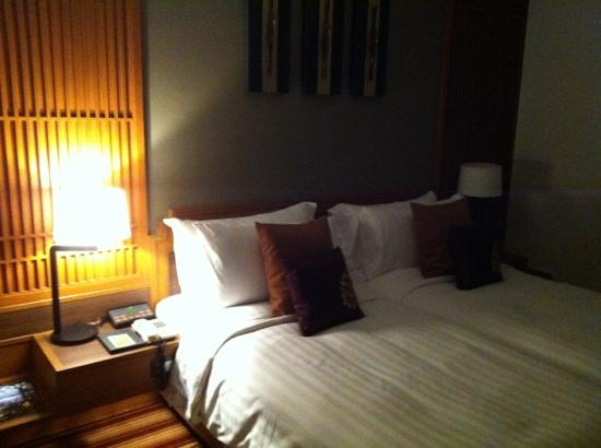阿瑪瑞廊曼機場酒店照片