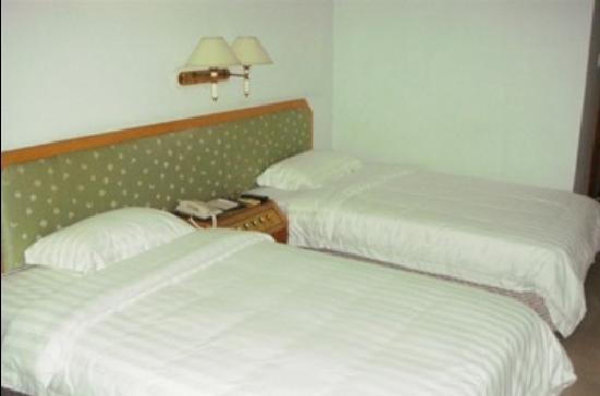 Guangxin Bay Hotel : 照片描述