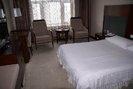Photo of Buir Hotel Hulunbuir
