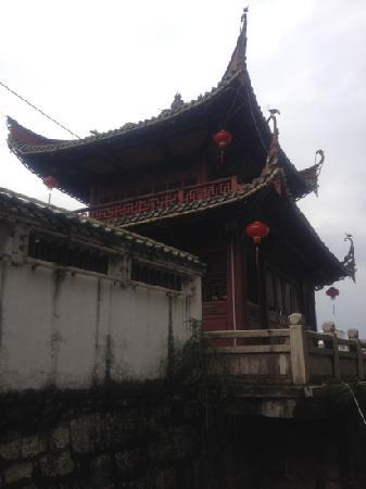 Xi ChunYuan Restaurant