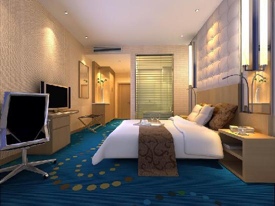 East Asia Hotel Jiangyin