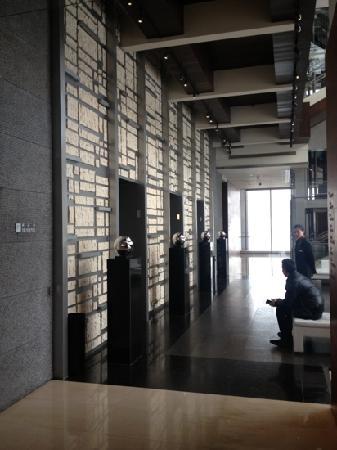 Park Hyatt Beijing:                   hyatt