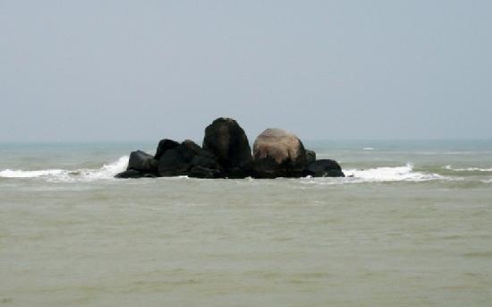Shenggong Reef