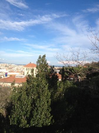 Barcelona Free Tours: free