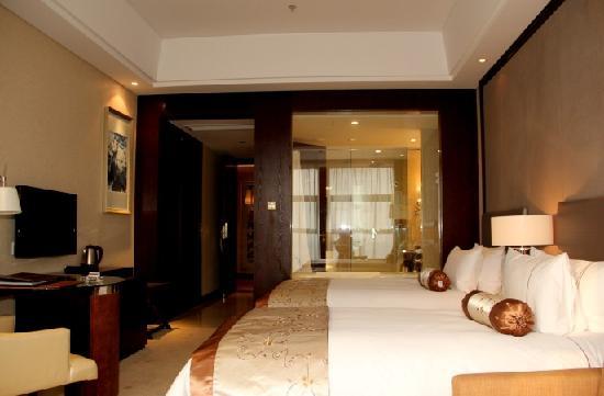 Xingchen International Hotel