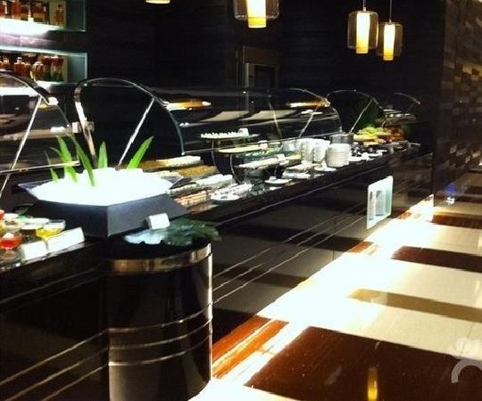 the grand buffet macau international restaurant reviews photos rh tripadvisor com