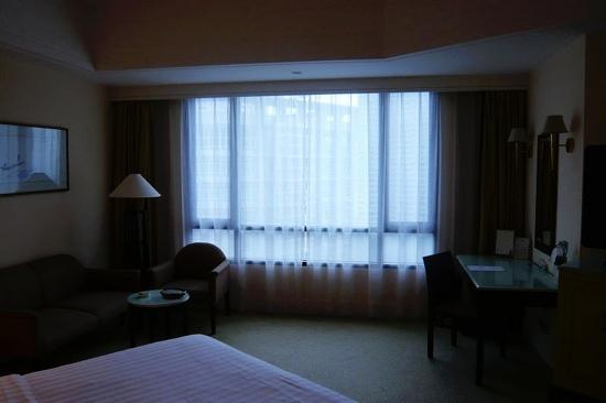 Hainan Junhua Haiyi Hotel: wenhua01
