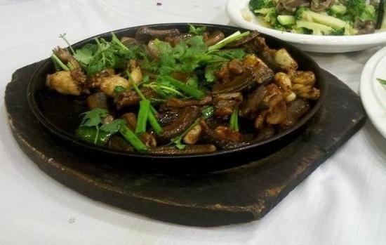 Xiang Qun Restaurant (DongShan)