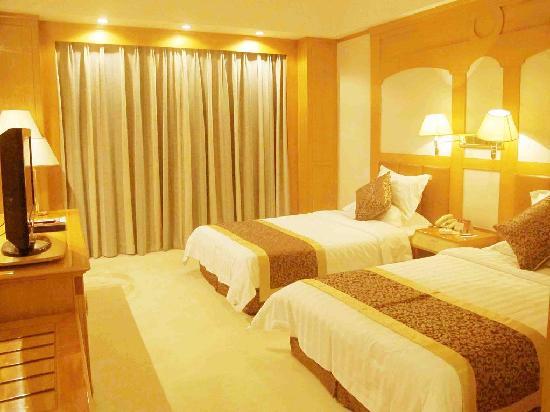 Photo of Kailai Hotel Zhengzhou