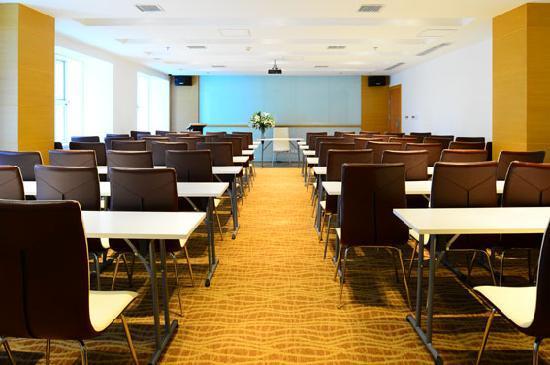 All Season Hotel Dalian Development Zone: 照片描述