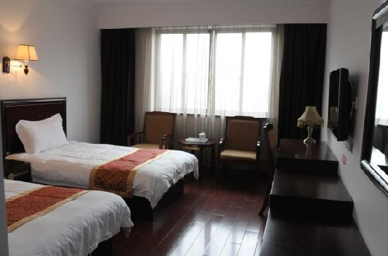 Leshen Hotel