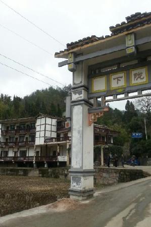 Things to do in guiyang