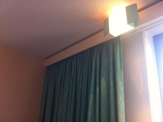 Hotel ibis Wien Mariahilf: ibis风格