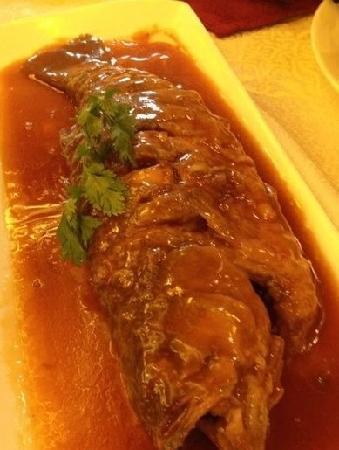 AKai Restaurant (GuangAnMen)